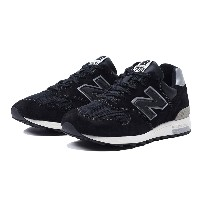 ニューバランス newbalance M1400 BKS スニーカー ユニセックス > シューズ > ライフスタイル ブラック・黒