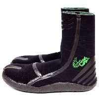 "SURF GRIP ""ESB"" SURF BOOTIES ウィンターサーフブーツ"