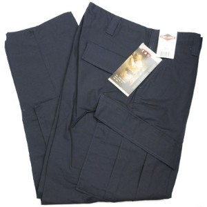 TRU-SPEC(トゥルースペック)Tactical Response Uniform Trousers Navy