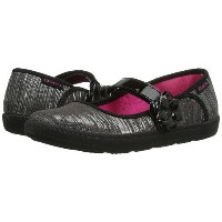 stride rite marleigh (toddler little kid)