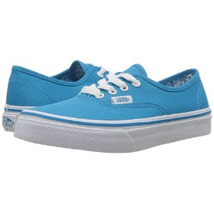 vans バンズ kids authentic オーセンティック (little kid big kid)