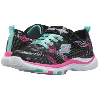 kid) スケッチャーズ ライト kid big トレーナー (little skechers kids trainer lite