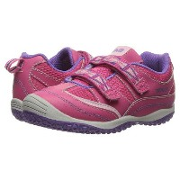 (toddler) テバ teva kids cartwheel