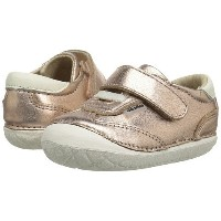 old soles sporty pave (infant toddler)