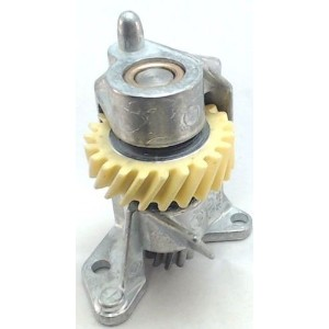 KitchenAid Stand Mixer Worm Pinion Gear Assembly, AP3177688, PS734273, 240309-2 by Mixers ...