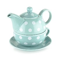 Addison Tea for One Set by Pinky Up 750204