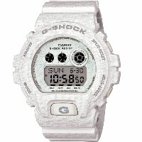 [カシオ]CASIO 腕時計 G-SHOCK Heathered Color Series GD-X6900HT-7JF メンズ
