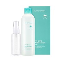 [NATURE REPUBLIC] City Care Marine Water Toner - 1pack (260ml+Spary Container)
