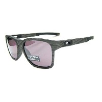 オークリー OAKLEY 偏光 サングラス OO9272-20 CATALYST PRIZM DAILY POLARIZED WOODGRAIN COLLECTION カタリスト 009272-20...