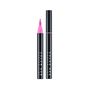 [New] MISSHA Color Ade Marker Tint 1g/ミシャ カラー エイド マーカー ティント 1g (# Pink frappe)