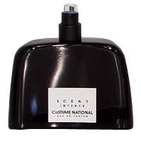 Scent Intense (セント インテンス) 1.7 oz (50ml) EDP by Costume National for Unisex