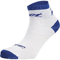 ULTRA TEAM SOCK ZOOT BLUE (M)