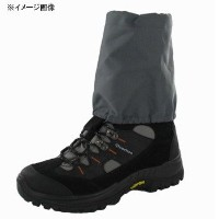 Quechua(ケシュア) FORCLAZ LIGHT WEIGHT GAITERS GREY 5945923-644528