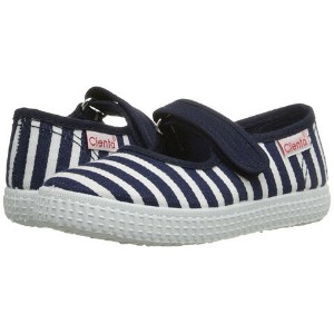 (infant toddler little kid big シューズ kid) cienta kids shoes 56095