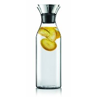 Eva Solo Fridge Carafe, 1.4-Liter by eva solo