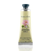クラブツリー&イヴリン Summer Hill Ultra-Moisturising Hand Therapy 25g/0.9oz