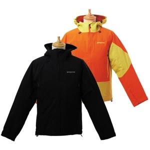 patagonia(パタゴニア) メンズ ジャケット 83890 MEN'S WINTER SUN HOODY JACKET [全2色] TECHNICAL SHELLS PATAGONIAぱたごにあ...