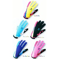販売開始!VOLUME GLOVES MANIFESTO WATER PROOF GORE-TEX 【スノーボード グローブ】715005