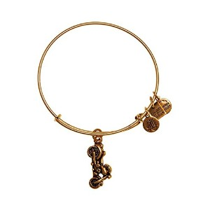Alex and Ani Charity by Design Toys for Totsバングルブレスレット