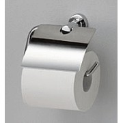 TOTO 紙巻器 鏡面タイプ YH406