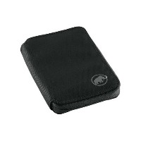 マムート(MAMMUT) Zip Wallet 2520-00690-0001 black ウォレット (Men's、Lady's)