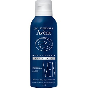 AVENE HOMME Mousse Raser (200 ml)