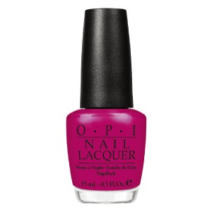 ★ OPI オーピーアイネイル OPIネイル T17 (15ml) 【O.P.I TEXAS COLLECTION】 DO YOU THINK I'M TEX-Y ?