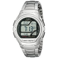CASIO SPORTS Waveceptor カシオ WV-58DA-1AV [時計] [時計] [時計]