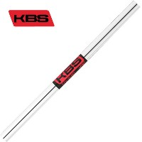 KBS TOUR 90 by FST Inc
