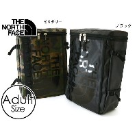 THE NORTH FACE BC FUSE BOX[30L] ■NM81630-MG【レディース メンズ カバン バック バッグ リュック バックパック ヒューズボックス ノースフェイス 】...