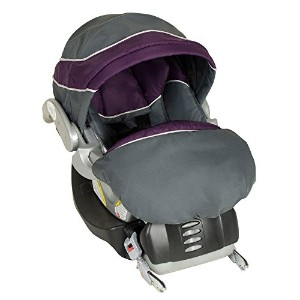 Baby Trend Flex Loc Infant Car Seat, Elixer by Baby Trend