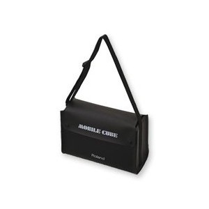 Roland Carring Bag for MOBILE CUBE CB-MBC1