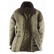 Barbour Liddesdale Quilt Jacket バブアー バーブァー 送料無料