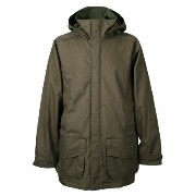 Barbour Crossfell Long Jacket バブアー バーブァー 送料無料