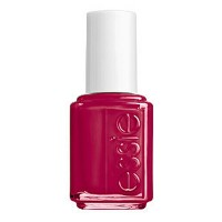 ☆ essie エッシー 771 (14mL)【RESORT 2012】 SIZE MATTERS