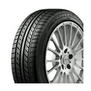 GOODYEAR EAGLE LS EXE 235/50R18 【235/50-18】 【新品Tire】