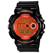GD-100HC-1JF カシオ 腕時計 【G-SHOCK】 Hyper Colors BIG CASE【smtb-k】【ky】【KK9N0D18P】【0113_flash】