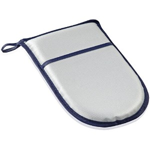 Leifheit Ironing Glove by Leifheit