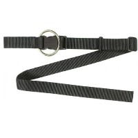 "Dive Rite Crotch Strap/Scott Ring for Technical Scuba Divers 1"" Webbing"