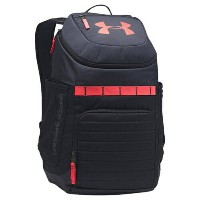 under armour アンダーアーマー undeniable backpack バックパック バッグ リュックサック 3.0 リュック ブランド雑貨 男女兼用バッグ 小物