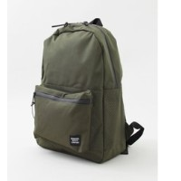 Sonny Label Herschel Supply SETTLEMENT【アーバンリサーチ/URBAN RESEARCH レディス リュック FOREST ルミネ LUMINE】