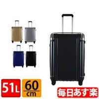 "ZeroHalliburton 【Zero Halliburton】 ゼロハリバートン ZRP-G POLYCARBONATE ZIPPED LUGGAGE 24"" ZIPPERED 4-WHEEL..."