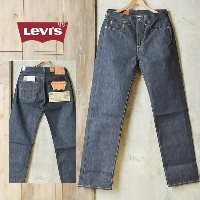 【LEVI'S VINTAGE CLOTHING リーバイスヴィンテージクロージング】送料無料!LEVI'S VINTAGE CLOTHING リーバイス LVC 501XX 1966年モデル...