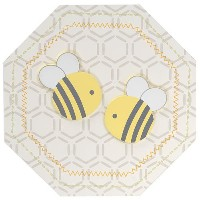 Carter's Bumble Collection Wall Decor by Carter's