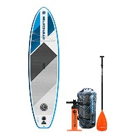 "IMAGINE(イマジン) SUP ICON LTE 10'2""x 32""x 6"""