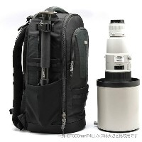 thinkTANKphoto Glass Limo シンクタンク グラスリモ バックパック『納期未定予約』【RCP】[fs04gm][02P05Nov16]