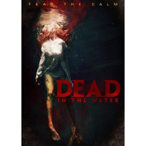 Dead in the Water [DVD] [Import]
