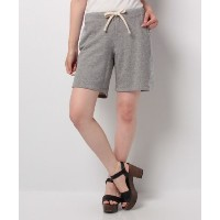 ★dポイントが貯まる★【SHIPS OUTLET(シップス アウトレット)】【SHIPS for women】CLU TOO:TRACK SHORTS【dポイントでお得に購入】