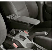 ARMSTER2アームレストFIAT500(16/1-) GM送料無料