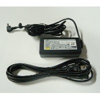 中古[NEC]純正電源 ADP69 PC-VP-BP47 OP-520-76411 10V 4A 4.8m*1.7m PC-VP-BP51 PC-VP-BP54モデルVJ10G/C-A PC...